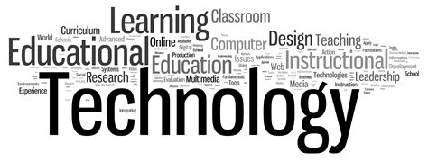 technology ellenville central school district