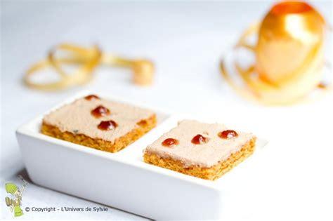 canapé foie gras photos canapé foie gras