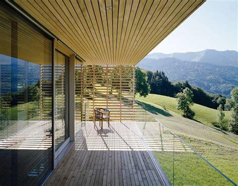 Moderne Japanische Häuser by Japanische H 228 User