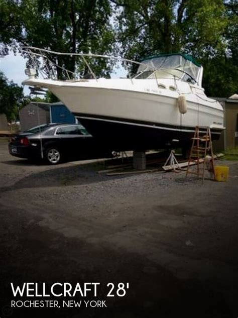 New Boats For Sale Rochester Ny by Boats For Sale In Rochester New York