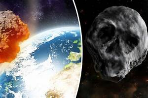 NASA asteroid 2015 TB145: People fear near miss will cause ...