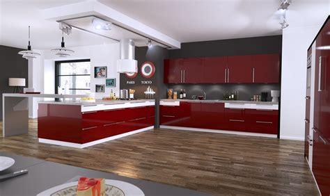 cuisine sur mesure pas cher cuisine sur mesure pas cher meuble cuisine sur mesure