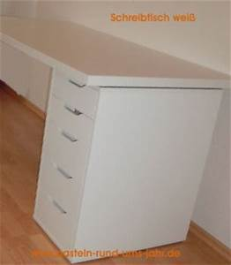 Wand Schreibtisch Ikea : ikea schreibtisch ikea schreibtisch einebinsenweisheit ~ Lizthompson.info Haus und Dekorationen