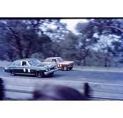 1968 Hardie Ferodo 500  Wikipedia