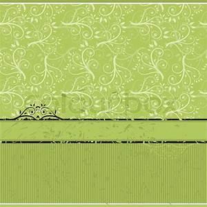 Tapeten Retro Style : vintage tapeten alten stil stock vektor colourbox ~ Sanjose-hotels-ca.com Haus und Dekorationen