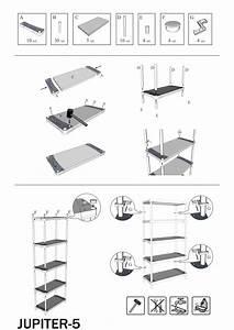 Ikea Pax Montageanleitung : ikea ivar regal montageanleitung haus design ideen ~ Watch28wear.com Haus und Dekorationen