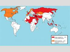 List of terrorist incidents linked to ISIL Wikipedia