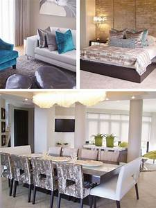 71 interior design courses durban eye candy for Interior decorating courses durban
