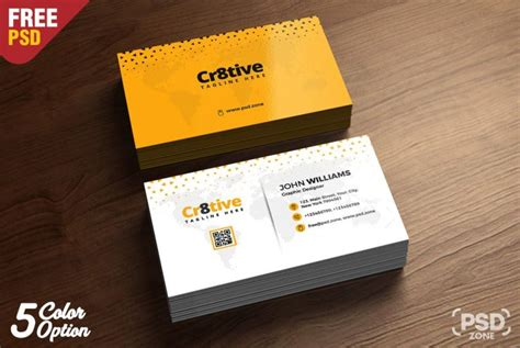 Simple Business Card Design Template Psd Download Android Business Card Scanner Library Best Designs Pinterest Microsoft Word Blank Template Nature Free Cards Brickell Price In India Website Hotel