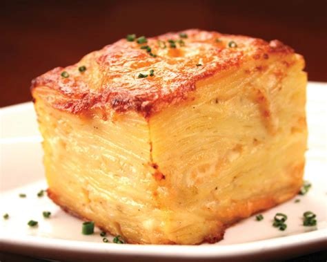 potatoe recipies recipes for potatoes soup and sausage and ground beef and