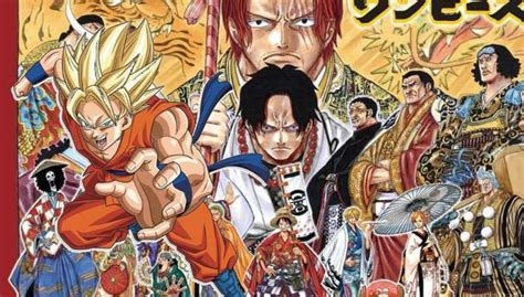 One piece boa hancock 1152x864 anime one piece hd art. One Piece's New Director Will Channel Dragon Ball Super For Wano Arc