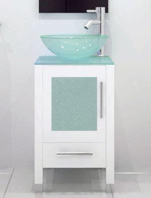 white vessel sink vanity stunning 1775 soft focus single vessel sink vanity stunning small