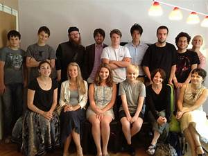 Serbian Language And Culture Workshop