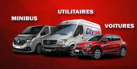 location véhicule déménagement compare car iisurance comparer tarif location vehicule utilitaire