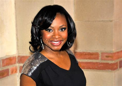 naturi naughton love island news former 3lw singer naturi naughton casted as playboy