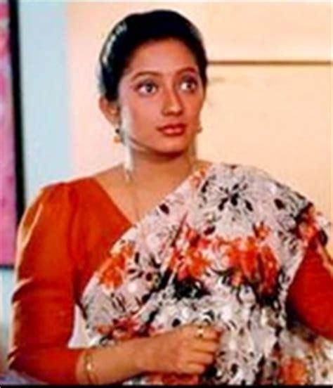 actress kanaka now actress kanaka quashes death rumours rediff movies