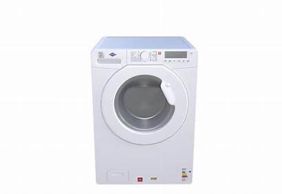 Machine Washing Wash Cleaning Laundry Illustration Hygiene