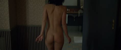 Adele Exarchopoulos Nude Photos The Fappening Leaked Photos