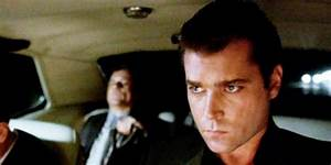 List of Ray Liotta Movies & TV Shows: Best to Worst ...