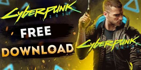 Cyberpunk 2077 CODEX PC Game free download
