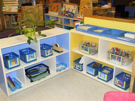 learning  teaching  preschoolers writing center