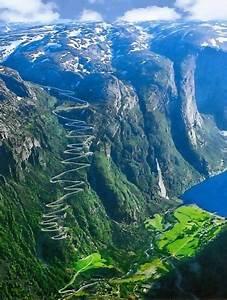 25+ best ideas about Winding road on Pinterest | Roads ...