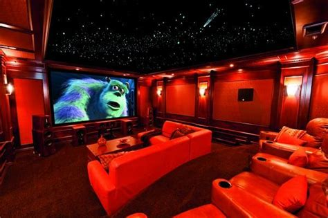 Home Theater Room Design Budget by Building A Home Theater On A Budget Part 1 Selecting The