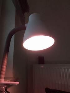Lampen Per App Steuern : produkttest philips hue lampen mit google home verbinden ~ Lizthompson.info Haus und Dekorationen