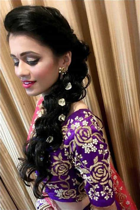 awe inspiring engagement hairstyles sheideas