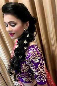 20, Awe-inspiring, Engagement, Hairstyles