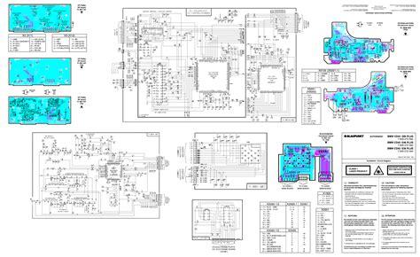 free software bmw cd53 service manual rutrackerold