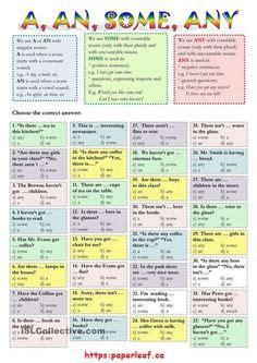 images grammar worksheets