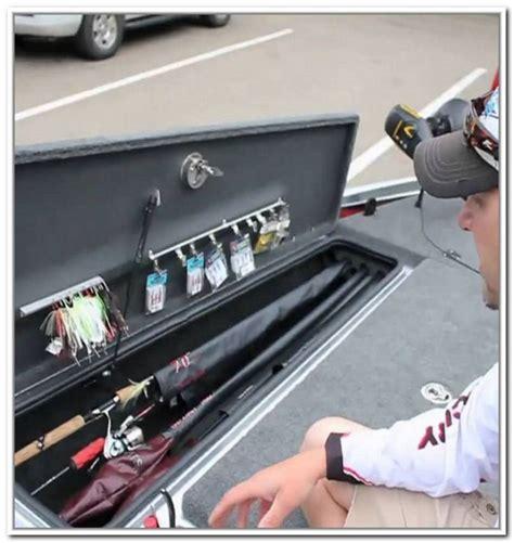 Used Ranger Bass Boats For Sale In Shreveport La by Best 25 Bass Boat Ideas On Pinterest Bass Fishing Bass