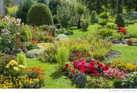 Schoner Garten Bilder hirobeautyinfo