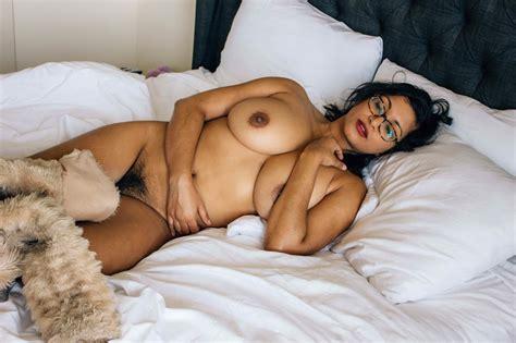 Busty Indian Porn Pic Eporner