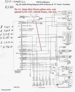 Free Download 550 Wiring Diagram