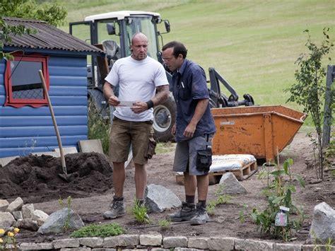Garten Und Landschaftsbau Verdienst In Der Ausbildung by Gala Garten Und Landschaftsbau Wohndesign