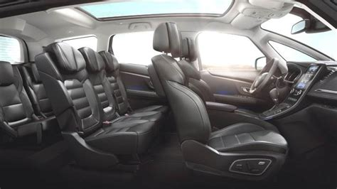 renault grand sc 233 nic 2016 dimensions boot space and interior