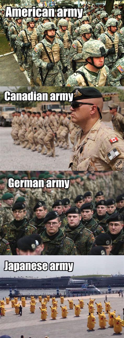 Military Memes - army memes
