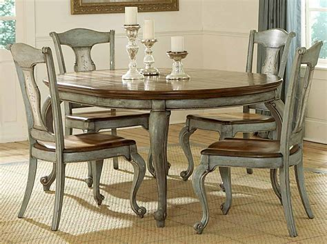 kitchen table with 10 chairs kitchen table cool oak and painted dining room furniture