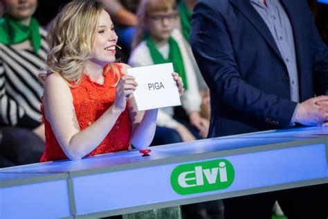Ieva Sutugova: Mans darbiņš ir riktīgs meiteņu sapnis - Tauta Runā