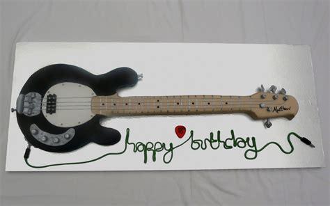 happy birthday   bass player google search