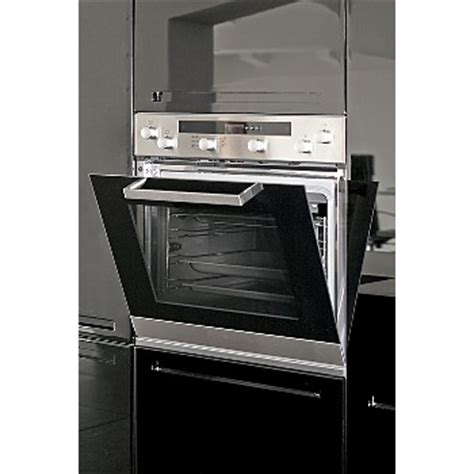 Conventional Toaster Oven by Toaster Ovens Vs Conventional Ovens Sears
