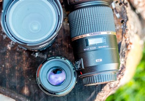 Choosing The Best Eyeglass Lenses Choosing The Best Lens For Food Photography And Still