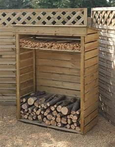 Pallet Wood Shed Ideas | Pallets Designs