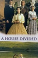 Watch A House Divided (2000) Full Movie Online Free ...