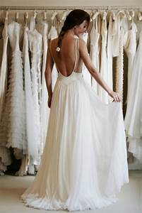 Wanda borges wedding dresses open back or backless gowns for Wanda borges wedding dresses