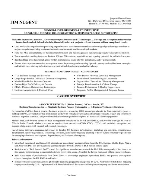 Site Acquisition Manager Resume by Free Printable Resume Builder Reviews Free Resume Builders Printable 100 Free Printable