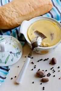 Recette Foie Gras Frais : recette foie gras frais en terrine marie claire ~ Dallasstarsshop.com Idées de Décoration
