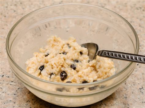 3 Ways To Make Microwave Oatmeal